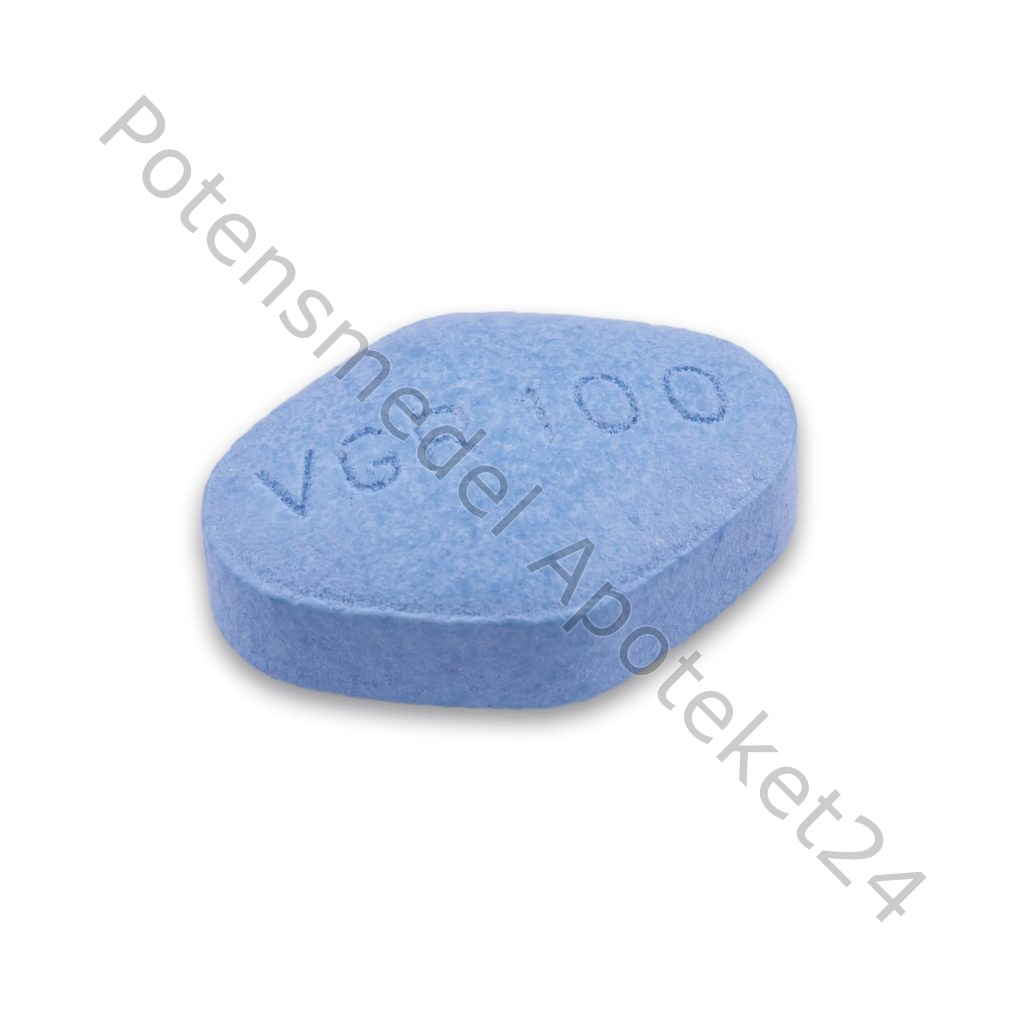 Viagra Origina Sildenafil Citrate single tablet